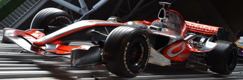 F1-car-beaulieu-museum-980x322