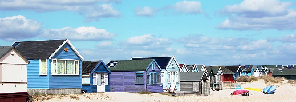 Mudeford_Beach_Huts
