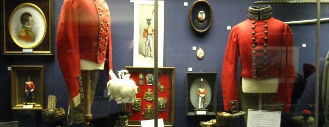 wardrobe_museum_59