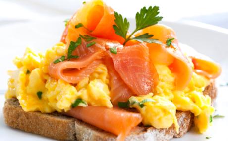 smoked_salmon_scrambled_eggs